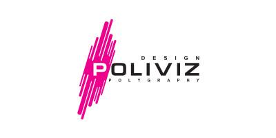 poliviz_logo1