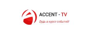 accenttv