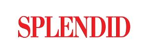 logo-splendid-_700