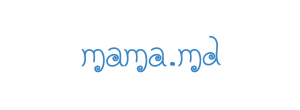 mama_logo-200x200