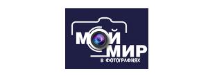 moimir_org1