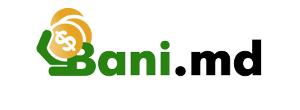 bani_md_last_6_1