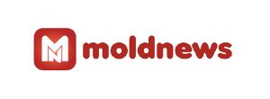 moldnews