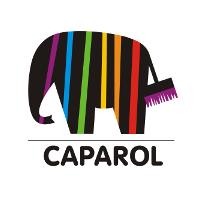 caparol3